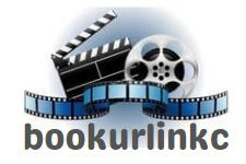 aFilmywap com :: Download Hindi, Hollywood, South Dubbed and Bhojpuri Movies